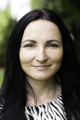 Mgr. Zdeňka Lukášková