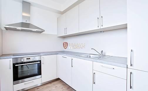 Prodej bytu 2+kk, 53 m², Křivoklátská, Praha 9 - Letňany