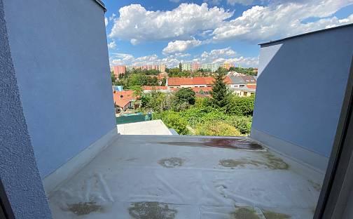 Prodej bytu 5+kk 121m², Brno - Starý Lískovec