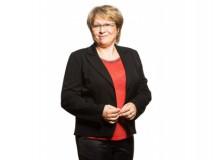 Anna Zvonková
