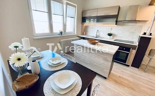 Prodej bytu 3+kk 53m², Kosmonautů, Karviná - Ráj
