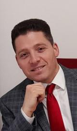 Bc. Stoyan Stoyanov DiS.