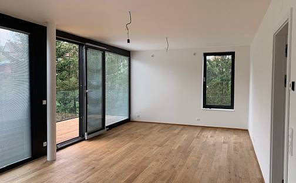 Prodej bytu 3+kk, 85 m², Slivenecká, Praha 5 - Hlubočepy