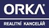 ORKA Realitní kancelář