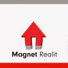 Magnet Realit s.r.o.