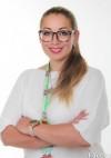 Barbora Přibylová