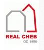 REAL CHEB reality s.r.o.