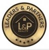Leaders&Partners ( L&Preality) s.r.o