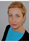 Eva Říhová