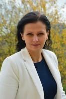 Elena Lomačenkova