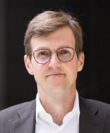 Ing. Daniel Kotula