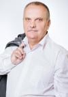 Rostislav Rozboril