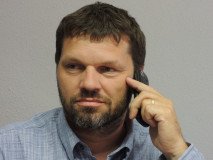 Jiří Schejbal