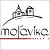 Moravika, s.r.o.