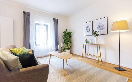 Prodej domu 144 m², Praha 22 - Benice
