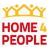 HOME 4 PEOPLE