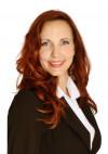 Ing. Zuzana Peer