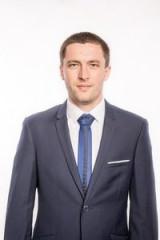 Radek Kulička