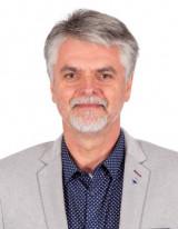 Pavel Vlček