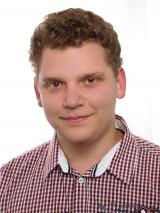 Bc. Jakub Tesař
