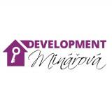 Development Minářová