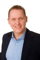 Martin Bohoněk