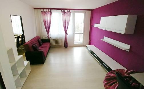 Prodej bytu 3+1, 76 m², Ciolkovského 855, Praha
