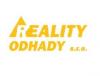 REALITY - ODHADY s.r.o.