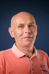 Petr Rieger