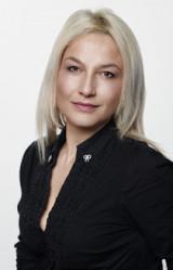 Lucie Baková