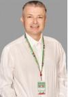 Mgr. Jiří Veselý