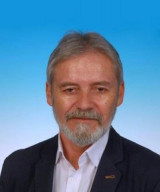 Ladislav Korejtko