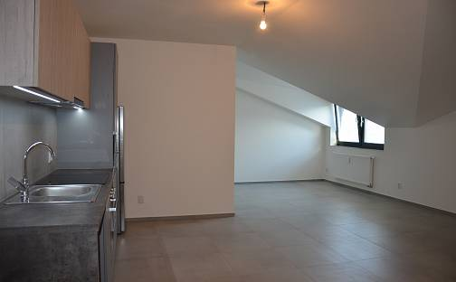 Pronájem bytu 1+kk 50m², Kounická, Ivančice, okres Brno-venkov