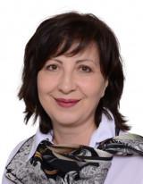 Ing. Jitka Zichová