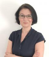 Lucie Opatřilová