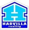 Harvilla reality s.r.o.