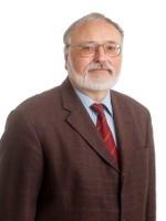 Ing. Jan Pihera