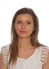 Zuzana Kováčová