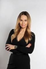 CRM ISO Iveta Tonzarová