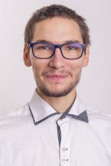 Sebastian Zamec