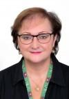Miroslava Konfalová