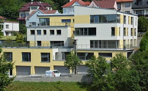 Prodej bytu 3+kk, 81 m², Rumunská, Luhačovice, okres Zlín