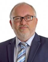 Jiří Jeníkovský