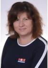 Helena Marková