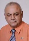 Karel Černohorský