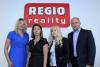 REGIO Reality s.r.o. Třinec