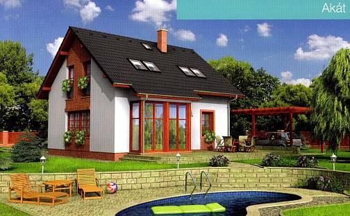 Prodej domu 105 m² s pozemkem 1 m², Karlovy Vary