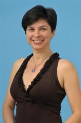 Ing. Isabel Benešová
