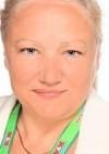 Ing. Irena Maršálová