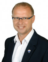 Miroslav Štrojsa